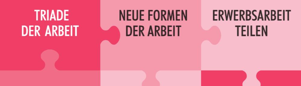 KAB Mittlerer Niederrhein